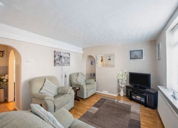 Lambley Road, Dagenham RM9. 3 bed terraced house