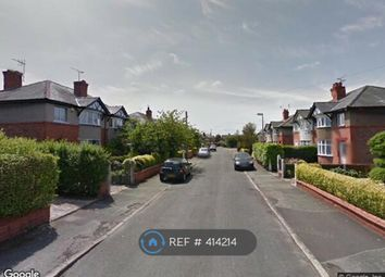Thumbnail 3 bed semi-detached house to rent in Chester, Chester