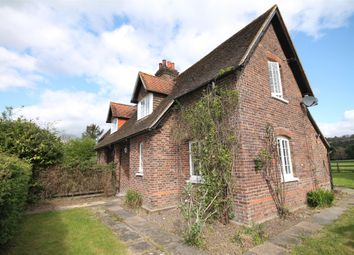 Thumbnail 3 bed semi-detached house to rent in Lower Green Cottages, Lawrence Lane, Buckland, Betchworth
