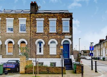 2 bed maisonette for sale in Southwell Road, London SE5