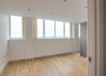Thumbnail 1 bed flat to rent in York Towers, 383 York Road, Leeds, Leeds