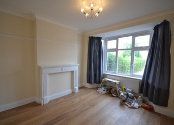 Thumbnail 4 bed property to rent in Ennerdale Drive, London
