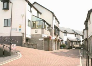Thumbnail 2 bed property for sale in Stanley Court, Midsomer Norton, Radstock