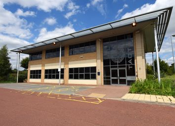 Thumbnail Business park for sale in Olympic Park Birchwood, Warrington