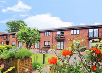 Thumbnail 1 bed flat for sale in Downs Avenue, Dartford