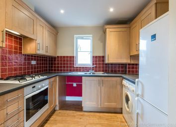 Thumbnail 1 bed flat for sale in 11 Tower Mill Road, London