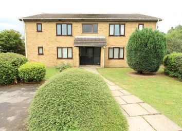 Thumbnail 1 bed flat for sale in Spytty Lane, Newport