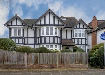 6 bed property for sale in Pensford Avenue, Kew TW9