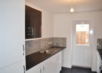 Thumbnail 2 bedroom flat to rent in Guide Post Road, Grove Village, Manchester