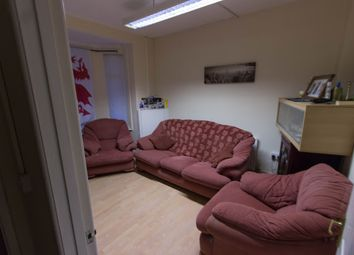 Thumbnail 1 bed property to rent in Malpas Road, Newport