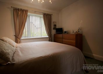 Thumbnail 3 bed semi-detached house for sale in Verdure Avenue, Bolton