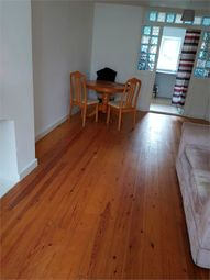 Thumbnail 2 bed semi-detached house to rent in Sunningdale Avenue, Feltham, Middlesex