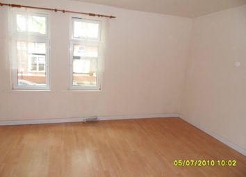 Thumbnail Studio to rent in Christ Church Road, Doncaster