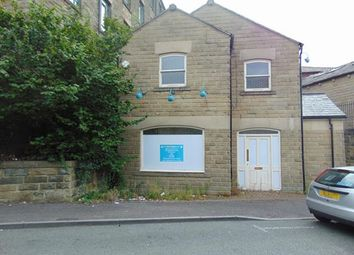 Thumbnail Retail premises to let in 12, Mellor Street, Lees, Oldham