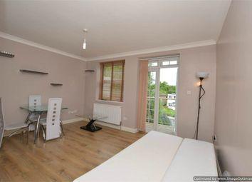Thumbnail 2 bedroom flat to rent in Harrow Road, Wembley, Greater London