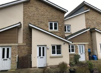 Thumbnail 2 bedroom terraced house to rent in Crabble Hill, Dover