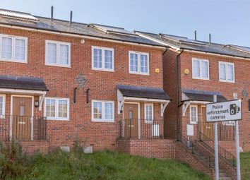 Thumbnail 2 bed semi-detached house for sale in High Street, Leagrave, Luton