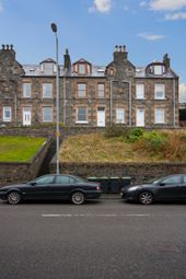 2 bed flat for sale in Magdala Terrace, Galashiels TD1