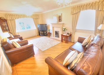 3 bed bungalow for sale in Holgate Park, Thornton, Liverpool L23