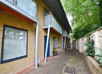 Thumbnail 2 bed terraced house for sale in Crayford Mews, Tufnell Park, London