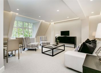 Thumbnail 1 bed flat for sale in Drayton Gardens, Chelsea