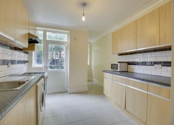 Thumbnail 4 bedroom terraced house for sale in Rathcoole Gardens, Crouch End, London