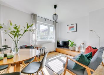 Barclay Close, Cassidy Road, London SW6. 3 bed flat for sale