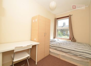 Thumbnail 5 bedroom terraced house to rent in Albert Square, Maryland, Stratford, Olympic Village, London