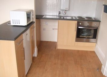Thumbnail 1 bedroom property to rent in Wetherell Place, Clifton, Bristol