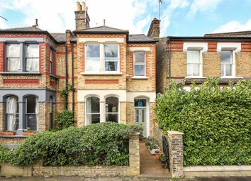 4 bed property for sale in Hillcourt Road, East Dulwich, London SE22