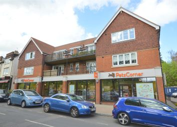 Thumbnail 2 bedroom flat to rent in Waterhouse Lane, Kingswood, Tadworth