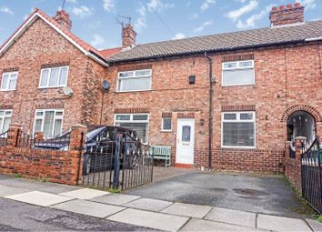 3 bed terraced house for sale in Stamfordham Drive, Allerton, Liverpool L19
