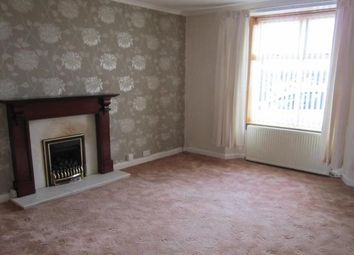 Thumbnail 3 bed flat to rent in Greenhills, Barrmill, Beith