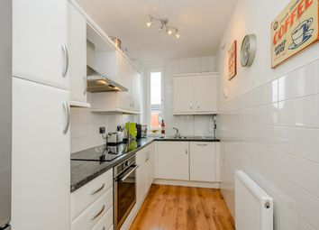 2 bed flat for sale in The Hedges, Falkirk FK1