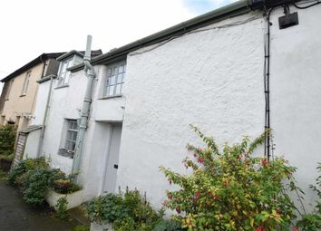 Thumbnail 3 bedroom property for sale in Woodville Road, Lower Woodford, Bude