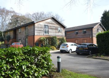2 bed property for sale in Wispers Lane, Haslemere GU27