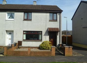 Thumbnail 3 bed property to rent in Dundonald Crescent, Cardenden, Lochgelly