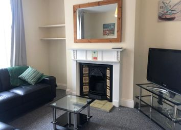 5 bed property to rent in Guildford Street, Plymouth PL4