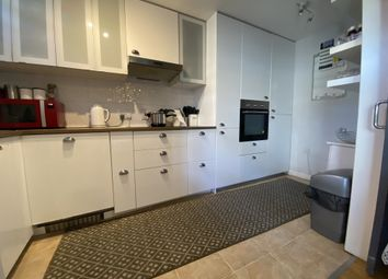 2 bed flat for sale in Charlesmere Gardens, Thames Reach SE28
