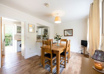 3 bed detached house for sale in Nettlestead Court Maidstone Road, Paddock Wood, Tonbridge TN12