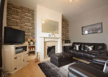 Thumbnail 2 bed terraced house for sale in Birch Terrace, Manchester Road, Accrington
