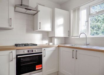 2 bed maisonette to rent in Meadow Road, Pinner HA5