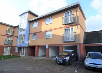 2 bed flat for sale in The Stockyards, Gloucester GL1