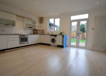 Thumbnail 4 bed flat to rent in Maplethorpe Court, Thornton Heath