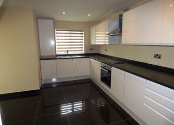 3 bed semi-detached house to rent in Hawke Close, Rawmarsh, Rotherham S62
