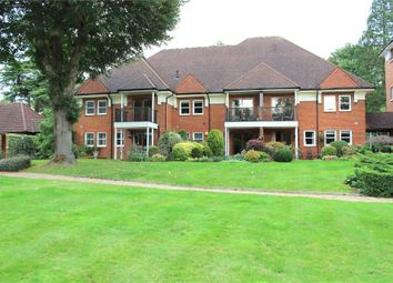 Thumbnail 2 bed flat to rent in London Road, St Albans, Hertfordshire