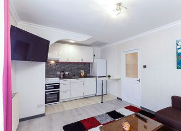 Thumbnail 1 bed flat for sale in India Street, Montrose