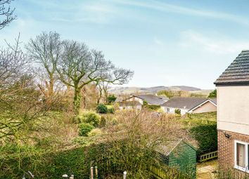 Thumbnail 5 bed detached house for sale in Mockerkin, Cockermouth