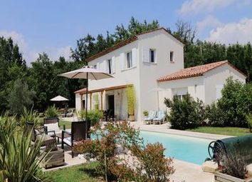 Thumbnail 6 bed villa for sale in Callian, Var, France