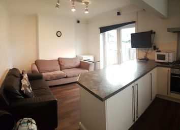 Thumbnail 4 bed property to rent in Parsonage Road, Manchester, Withington